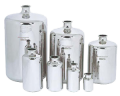 PSF Series Bottles