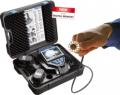 Wohler VIS340 Visual Inspection System