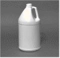 Gallon Bottles