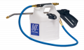 Hydro-Force Pro Injection Sprayer