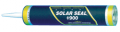 #900 Solar Sealant