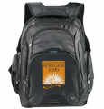 9450-52 Backpack