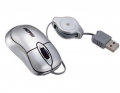 1650-22 Mouse