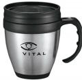 1620-90 Mug