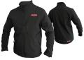 Softshell jacket MS KART