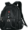 Mega Compu-Backpack