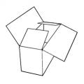 Full Overlap Carton (FOL)