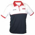 Polo shirt MS KART ALEA
