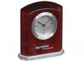 Rialto Clock