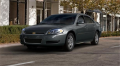 Chevrolet Impala LT Car