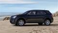 Chevrolet Equinox LS SUV
