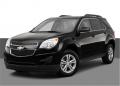 Chevrolet Equinox 1LT SUV