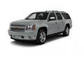 Chevrolet Suburban 1500 LT SUV