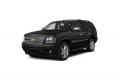 Chevrolet Tahoe LT1 SUV