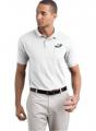 Stedman Jersey Knit Sport Shirt