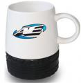 Talladega Ceramic Cup