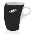 O-Zone Ceramic Mug