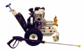 Vortexx Homeowner Pressure Washer