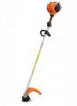 Stihl FS 70 R Grass Trimmer