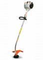 Stihl FS 40 C-E Trimmer