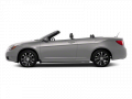 CHRYSLER 200 2dr Conv S Convertible Car