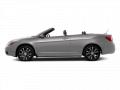 CHRYSLER 200 2dr Conv S Convertible Car