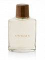 Domain Cologne Spray