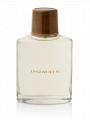 Domain Cologne Spray