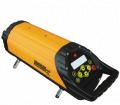 Johnson 40-6690 Pipe Laser