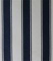 705-06 Chesapeake Fabric