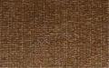 116-11 Hickory Fabric