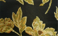 Large Floral Upholstery Fabric Furniture Fabrics