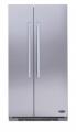 RX215UJX1 DCS Side-by-Side Refrigerator