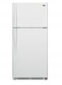 HT18TW10SW Frost-Free Top Freezer Refrigerator