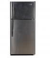HRTS21SADRS Frost-Free Top Freezer Refrigerator