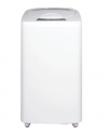 Large Capacity Portable Washer