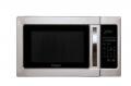 HMC1035SESS Microwave