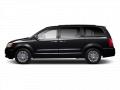 Chrysler Town & Country 4dr Wgn Touring Van