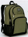 Ogio Kirby Backpack