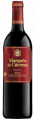Wine Marques' de Caceres Crianza 750ml