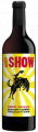 Wine The Show Cabernet Sauvignon 750ml