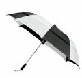 Vented Folding Golf Umbrella