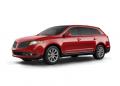 Lincoln MKT 3.7L V6 - FWD Car