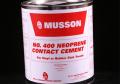 Neoprene Contact Cement