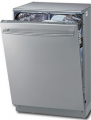 ADW850EA Built-In Dishwasher