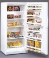 V20NAB Freezer