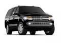 Lincoln Navigator 4X2 L 5.4L V8 - 4x2 SUV