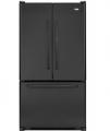 AFD2535DEB Amana French Door Refrigerator