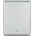 CDWT280VSS GE Cafe Series Built-In Dishwasher