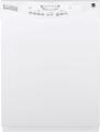 GLD5604VWW Dishwasher